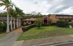 84 Glad Gunson Drive, Eleebana NSW