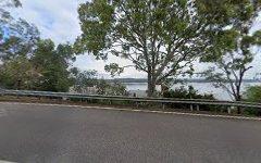 2 Paroo Avenue, Eleebana NSW