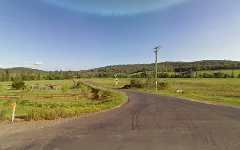 58 Muti Lane, Laguna NSW
