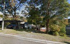 18 Albert Street, Tingira Heights NSW