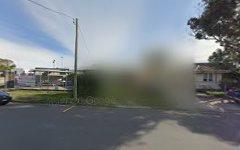 3/23 Groves Road, Bennetts Green NSW
