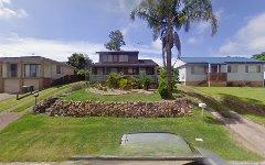 33 Walumbi Avenue, Tingira Heights NSW