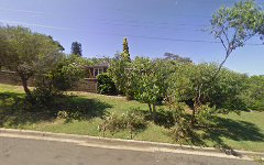 1 Bennett Street, Redhead NSW