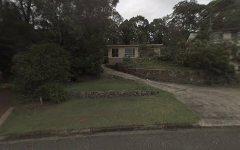 21 Lindsay Avenue, Valentine NSW