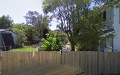 13 Dodds Street, Redhead NSW