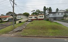 150 Wommara Ave, Belmont North NSW