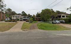 70 Fishing Point Road, Fishing Point NSW