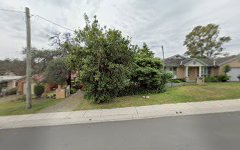 93a Sealand Road, Fishing Point NSW