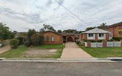 23 Alkrington Avenue, Fishing Point NSW