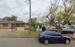 42A Alkrington Avenue, Fishing Point NSW