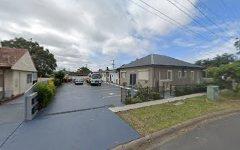 2/1A Emily Street, Marks Point NSW