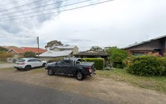 55 Lakeview Road, Wangi Wangi NSW