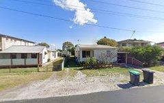 139 Ungala Road, Blacksmiths NSW