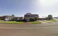 88 Lakeside Drive, Swansea NSW