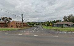 7 Yuranigh Court Edward Street, Molong NSW