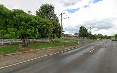 9/76 Edward Street, Molong NSW