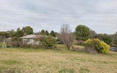 69 Phillip Street, Molong NSW
