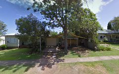 3A Beauty Point Road, Morisset NSW