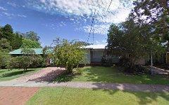 3 Beauty Point Road, Morisset NSW