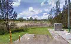 22 Goodwins Road, Morisset NSW