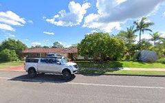 49b Waikiki Road, Bonnells Bay NSW