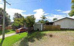 78A Station Street, Bonnells Bay NSW