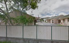 43B Yambo Street, Morisset NSW