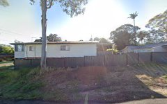 72a Wood Street, Bonnells Bay NSW