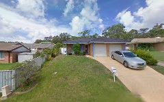 3 Wagtail Close, Bonnells Bay NSW