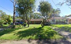 5 Grant Street, Windermere Park NSW