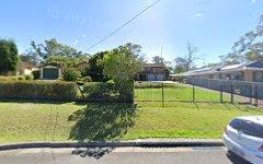 13 Rhodes Parade, Windermere Park NSW
