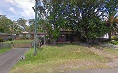 18 Frederick Street, Windermere Park NSW