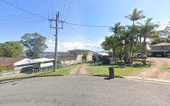 22 Central Avenue, Nords Wharf NSW