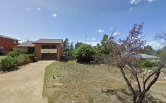 7 MENGARVIE ROAD, Parkes NSW