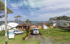 10 Noamunga Crescent, Gwandalan NSW