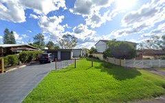17 Summerland Road, Summerland Point NSW