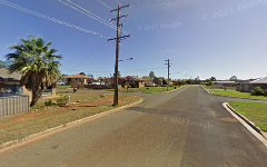 8 Monastery Close, Parkes NSW