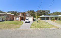 105 Government Rd, Nords Wharf NSW