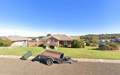 12 Glenburnie Close, Parkes NSW