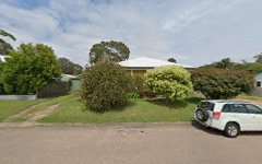 6 Flowers Drive, Catherine Hill Bay NSW