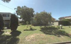 3 Parraweena Road, Gwandalan NSW