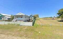 2 Northwood Road, Catherine Hill Bay NSW