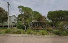 56 Flowers Drive, Catherine Hill Bay NSW
