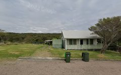 58 Flowers Drive, Catherine Hill Bay NSW