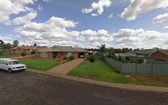 3 Clancy Place, Parkes NSW