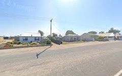 36 Main Street, Port Kenny SA