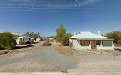 24 Main Street, Port Kenny SA