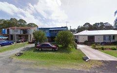 49 Lloyd Avenue, Chain Valley Bay NSW