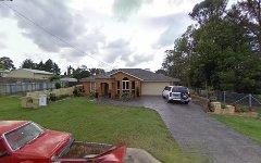37 Jilliby Street, Wyee NSW