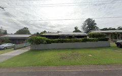 34 Jabbarup Street, Wyee NSW